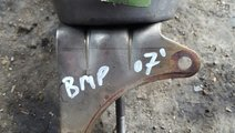 Capsula Turbo Vacumatica Vw Passat B6 BMP 140CP