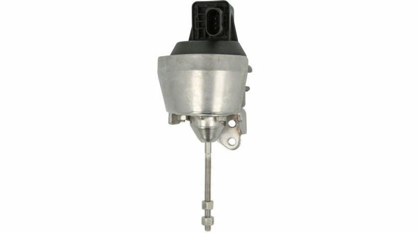 Capsula Vacuum Actuator Turbo AUDI A3 Convertible (8P7) EVORON EVAC012