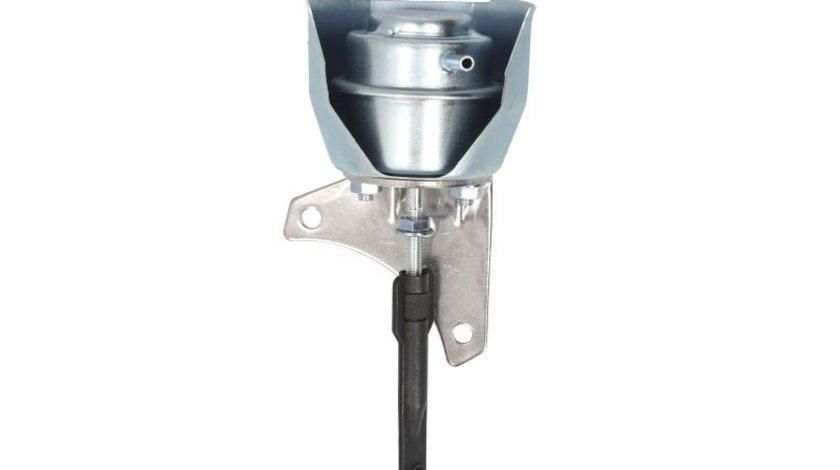 Capsula Vacuum Actuator Turbo CITROEN XSARA PICASSO (N68) EVORON EVAC020
