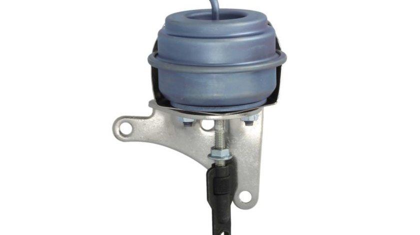 Capsula Vacuum Actuator Turbo HYUNDAI HIGHWAY VAN EVORON EVAC050