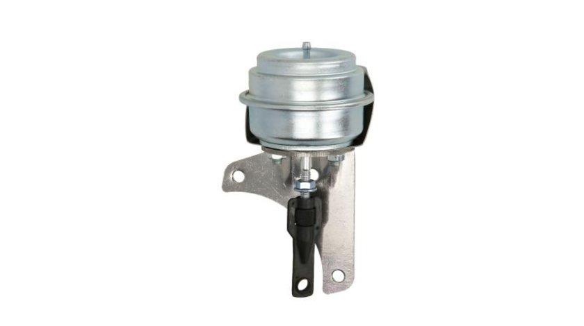 Capsula Vacuum Actuator Turbo IVECO DAILY III Box Body / Estate EVORON EVAC017