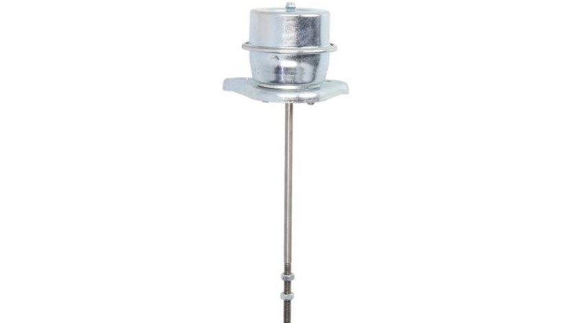 Capsula Vacuum Actuator Turbo MERCEDES-BENZ SPRINTER 3,5-t Platform/Chassis (906) EVORON EVAC018