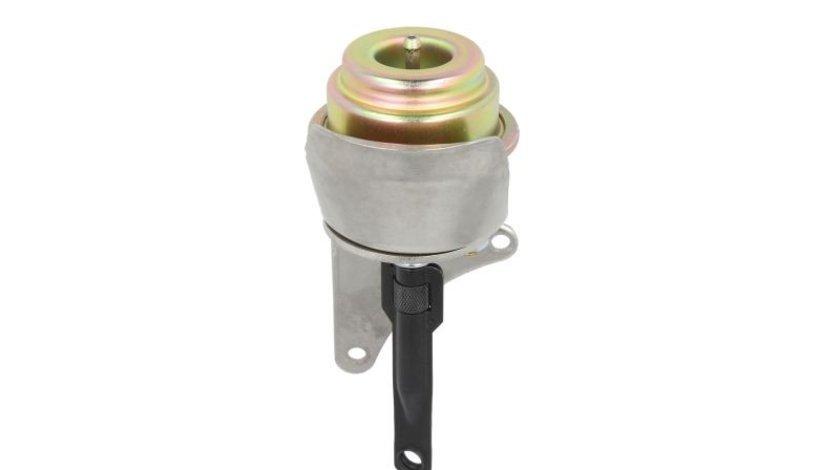 Capsula Vacuum Actuator Turbo RENAULT ESPACE IV (JK0/1_) EVORON EVAC013