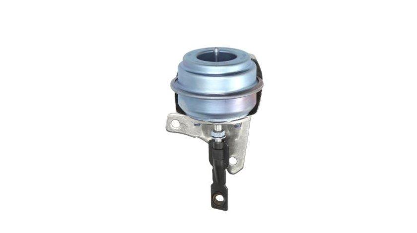 Capsula Vacuum Actuator Turbo SEAT LEON (1M1) EVORON EVAC004