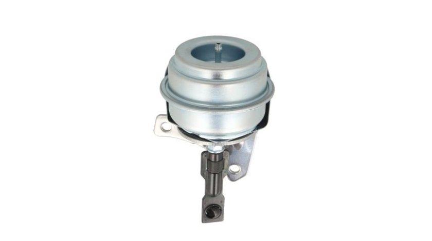 Capsula Vacuum Actuator Turbo SEAT LEON (1P1) EVORON EVAC015