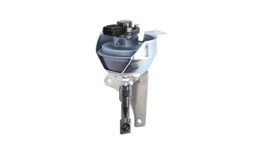 Capsula Vacuum Actuator Turbo VOLVO V70 III (135) EVORON EVAC007