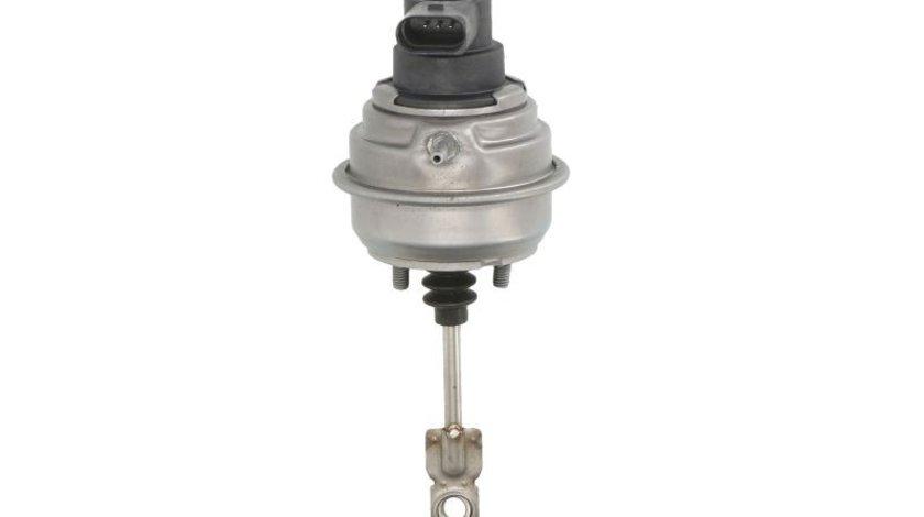 Capsula Vacuum Actuator Turbo VW MULTIVAN V (7HM, 7HN, 7HF, 7EF, 7EM, 7EN) EVORON EVAC026