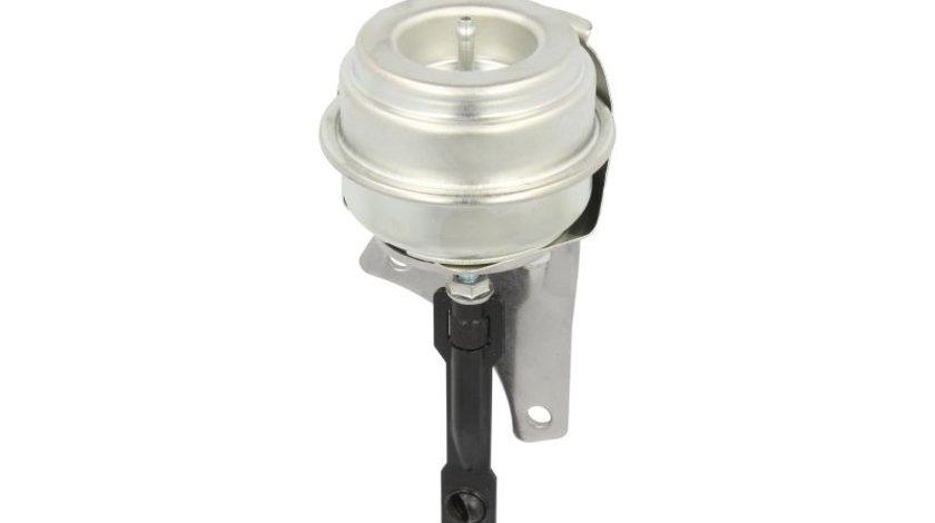 Capsula Vacuum Actuator Turbo VW PASSAT (3B3) EVORON EVAC014