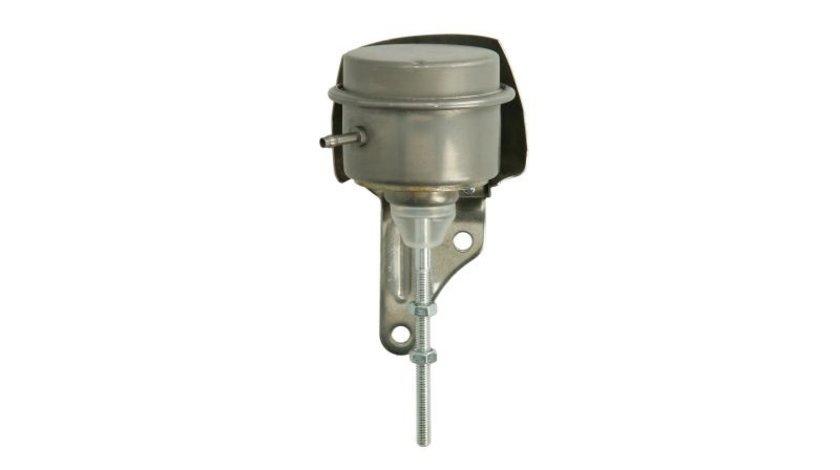 Capsula Vacuum Actuator Turbo VW PASSAT Variant (3C5) EVORON EVAC019