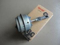 Capsula vacuum supapa actuator turbina VW Golf 1.9 TDI ASZ 131 cp