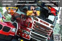 Car & Truck / Show & Shine la Oradea