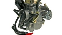 Carburator 150cc ATV GY6 MOTO soc automat