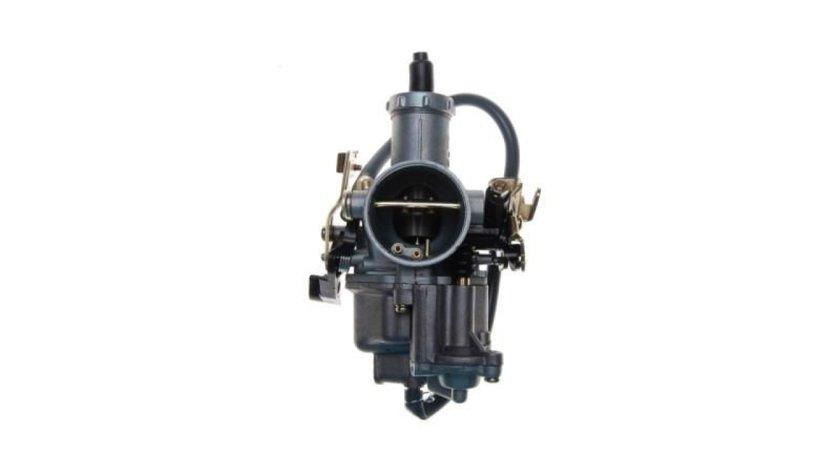 Carburator ATV 150cc, 200cc, 250cc - Wilmat Profi