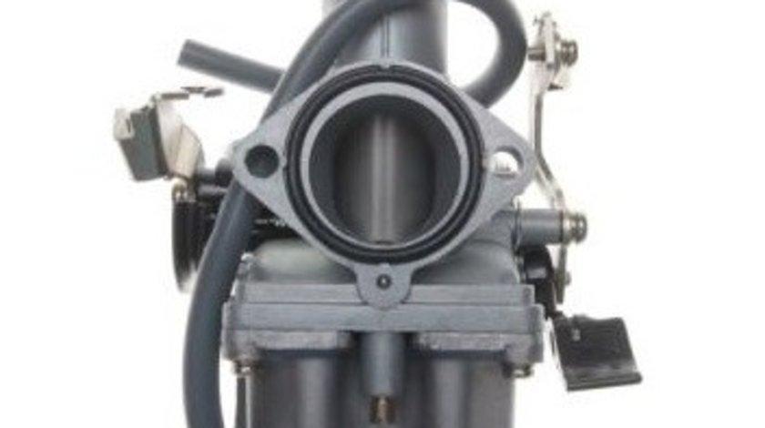 Carburator ATV 150cc, 200cc, 250cc - Wilmat