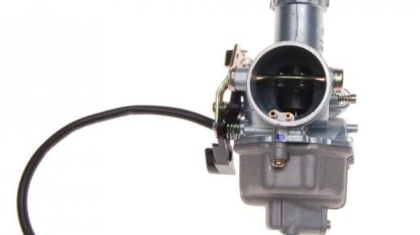 Carburator ATV 250cc ST-9E - Wilmat Motors