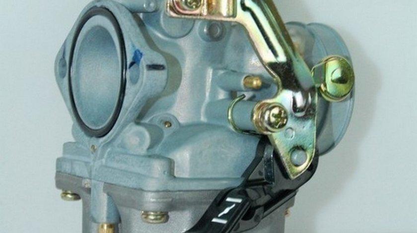 Carburator ATV 250cc STXE - Wilmat Moto