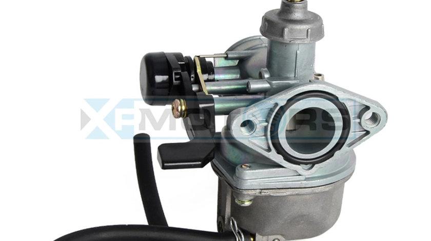 Carburator ATV 4T 50cc - 90cc - Blade
