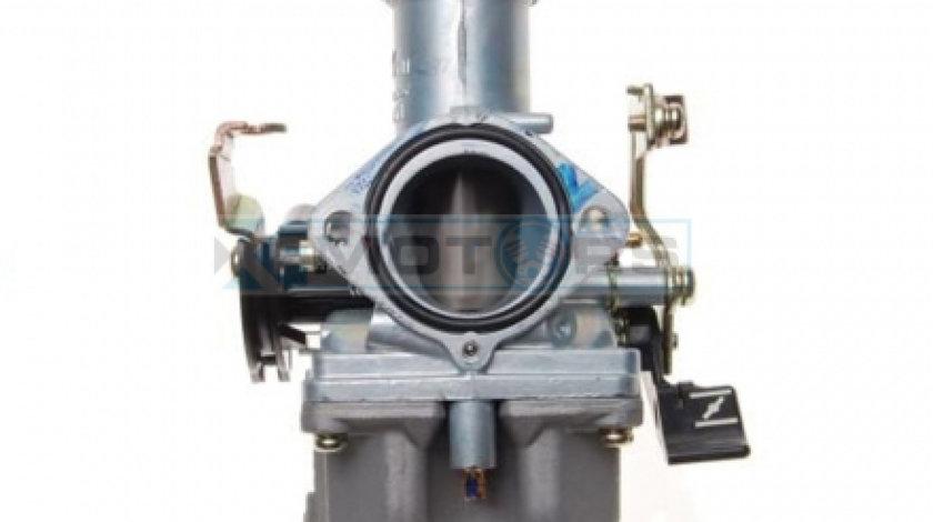 Carburator ATV XY250ST-9C Automatic 250cc - WM Moto - Calitatea I