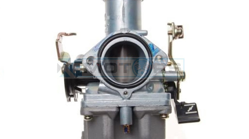 Carburator ATV XY250ST-9C Automatic - 250cc
