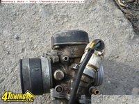 Carburator CVK original de Aprilia Leonardo 125 150 Aprilia