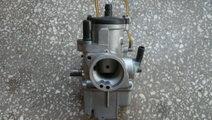 Carburator Dellorto 28 mm Honda Nsr 125 Power Valv...