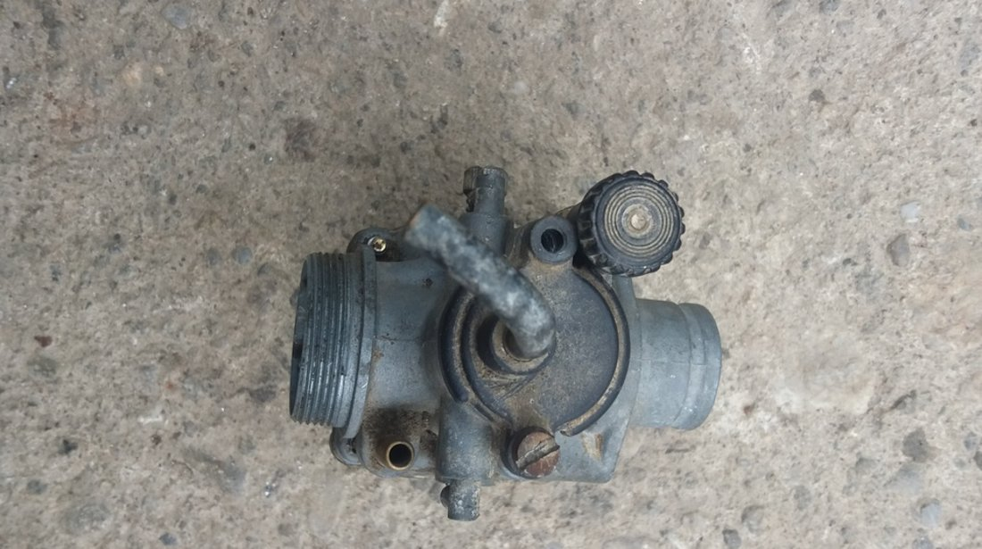 Carburator Dellorto PHVA 19 - Aprilia Scarabeo - Gilera DNA - Runner - Piaggio Fly - Free - Liberty