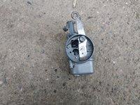 Carburator Dellorto SHA 12.10 - moped Piaggio Bocc - Boxer - Ciao - Grillo - Si - Super Bravo 2T 50c