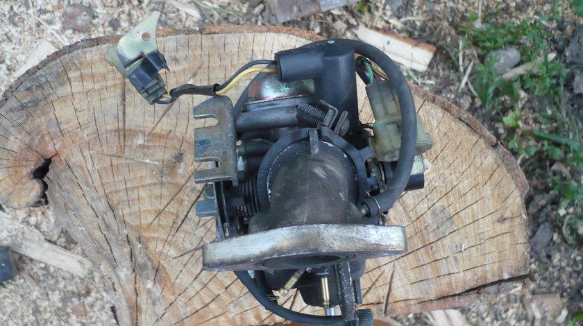 Carburator  Honda Foresight 250,Piaggio X9 Motor Honda 250 cm