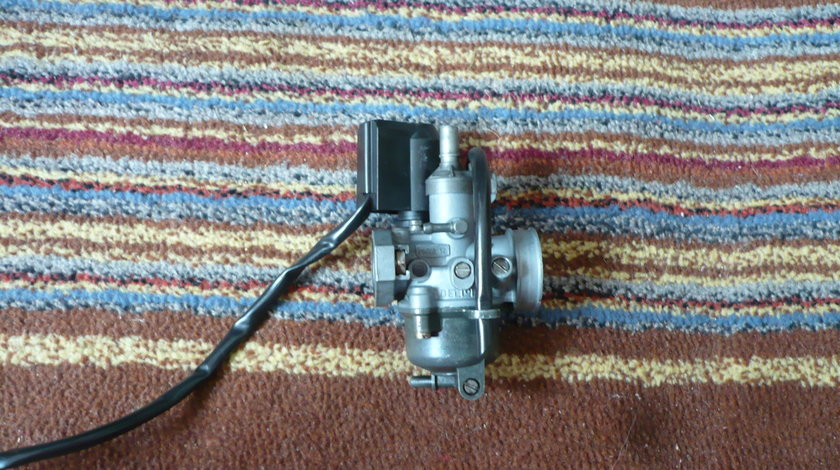 Carburator Honda Sh Dio Sfx Kymco 42mm 50 2T