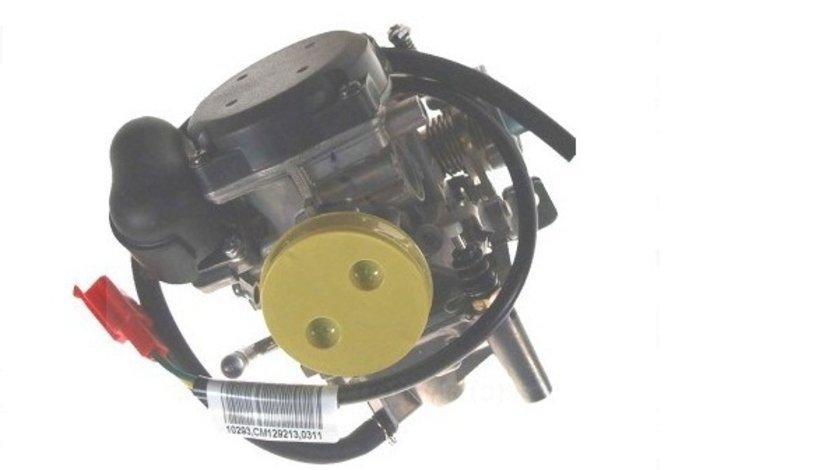Carburator Keihin CVK 2600A - Aprilia Mojito - Piaggio Fly - Liberty - Skipper - Zip - Vespa ET4 - L