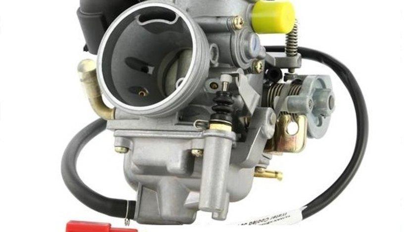 Carburator Keihin CVK 301E - Aprilia Atlantic 250 - Gilera DNA 180 - Runner VXR 200 - Piaggio Beverl
