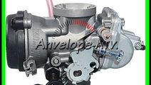 CARBURATOR Moto SUZUKI 125 EN125 GS125 GN125 26MM