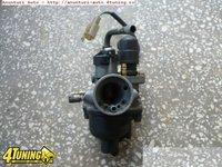 Carburator Original Delloror 17 5 Minarelli orizontal AC LC