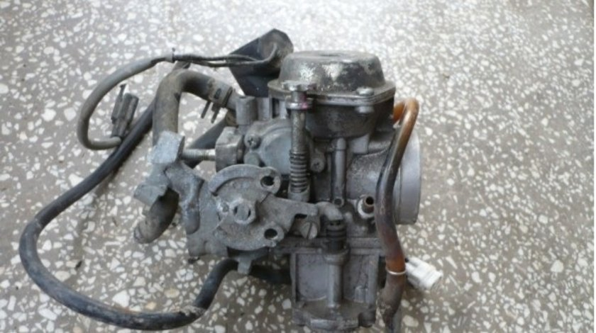 Carburator Original Yamah Majesty 250 cc Mbk Skyliner 250 cc Aprilia Leonardo 250