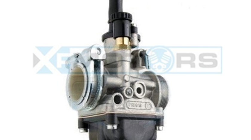 Carburator Scuter AM6 PHBG 21 2T - NOU -
