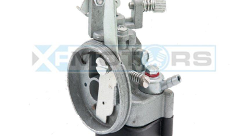 Carburator Scuter / Moped Piaggio SI / BRAVO - NOU