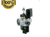Carburator scuter Piaggio / Aprilia / Gilera 50 cc 2T - Calitatea 1 -