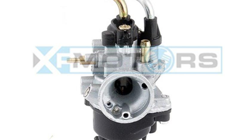 Carburator Scuter Yamaha/Aprilia/MBK 80cc 2T - NOU - Calitatea 1 -