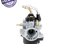 Carburator scuter Yamaha / Aprilia / MBK / Italjet / REX - 80 cc 2T - NOU -