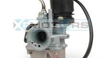 Carburator Scuter Yamaha / Aprilia / MBK / Malagut...