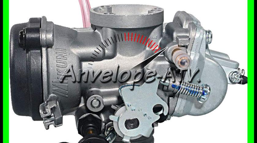 Carburator SUZUKI 125 125cc EN125 GS125 GN125 125cc 26MM