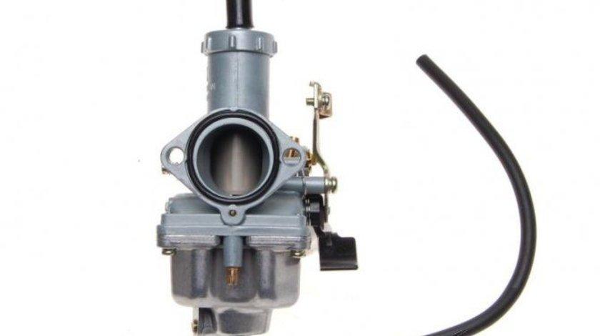 Carburtor ATV 200cc - Wilmat Profi - Calitatea I