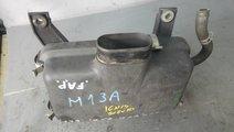 Carcasa aer 1.5 b suzuki ignis 2 4x4 dupa 2003