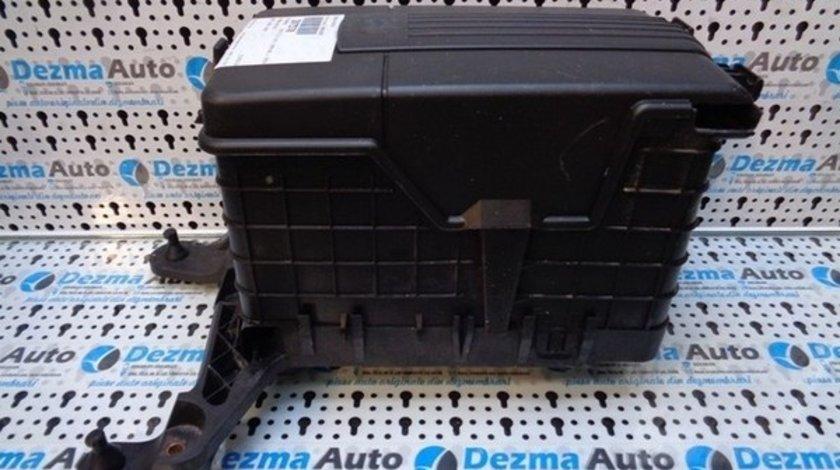 Carcasa baterie, 1K0915333C, Audi A3 (8P1) 2.0tdi, BKD