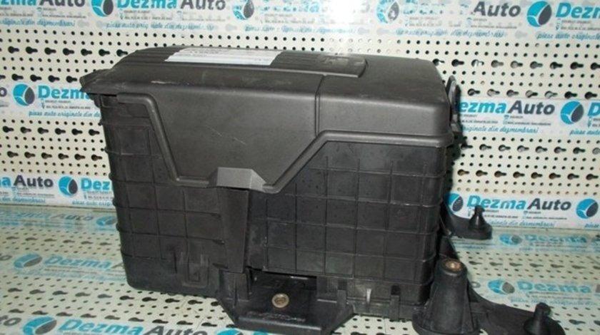Carcasa baterie 1K0915333C, Audi A3 cabriolet, 2008-in prezent
