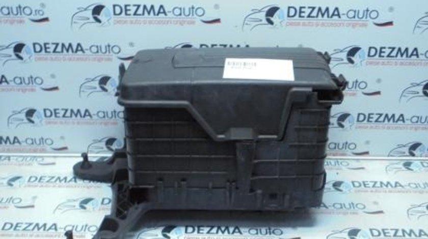 Carcasa baterie 1K0915333C, Skoda Octavia 2