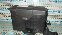 Carcasa baterie 1K0915333C, Vw Jetta 3, 2005-2010
