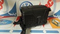 Carcasa baterie Audi Q3 3c0 915 336 a / 3c0915336a