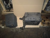 Carcasa Baterie pentru Volkswagen Passat B6 - 50 Ron