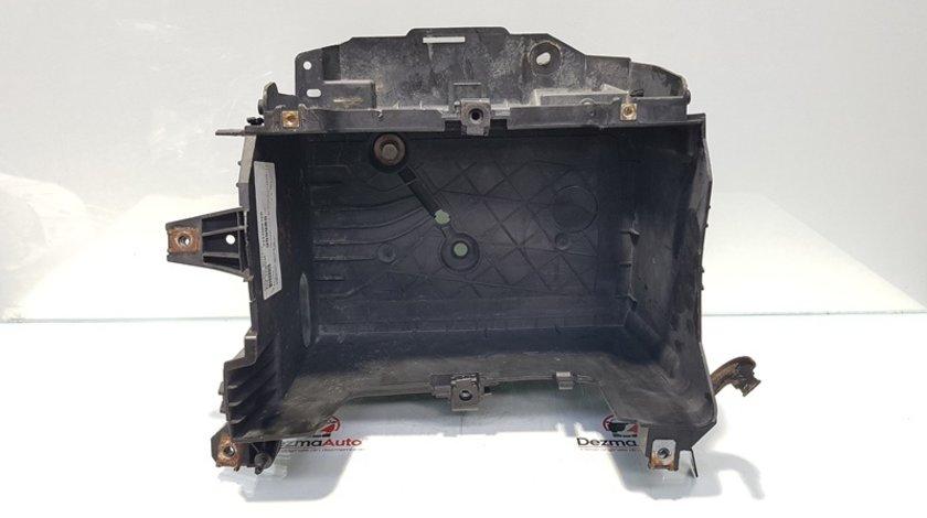 Carcasa baterie Renault Megane 3 coupe 1.5 dci, 244460010R